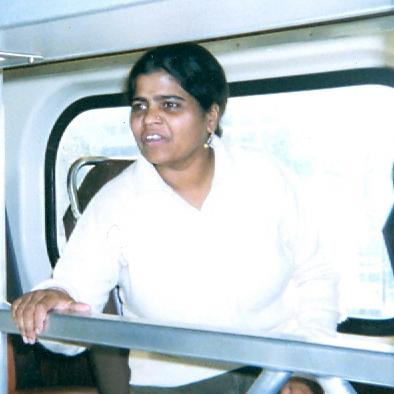 Aarti Srivastava