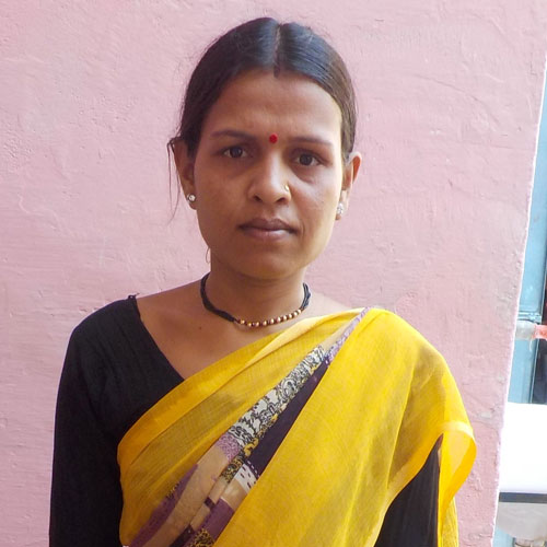 Dev Kunwar